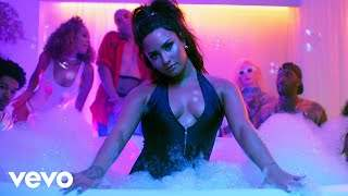 Demi Lovato - Sorry Not Sorry (2017)