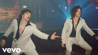 Peking Duk - Wasted (2018)