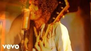 Wolfmother - White Feather (2010)