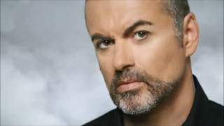 George Michael - True Faith (2011)