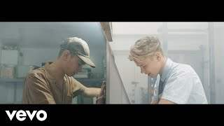 Marcus & Martinus - Pocket Dial (2019)