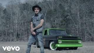 Yelawolf - Box Chevy V (2014)