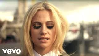 Pixie Lott - Heart Cry (2013)