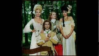 Army Of Lovers - Hurrah Hurrah Apocalypse (2012)