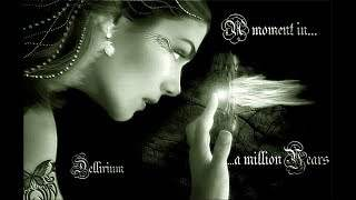 Scorpions - A Moment In A Million Years (2012)