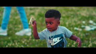 Youngboy Never Broke Again - Through The Storm (2018)