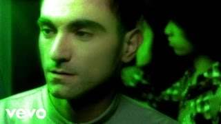 Robert Miles - Children (2011)