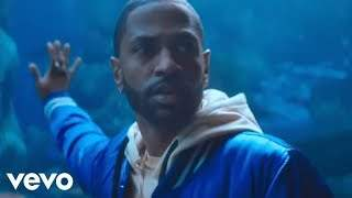 Big Sean - Jump Out The Window (2017)