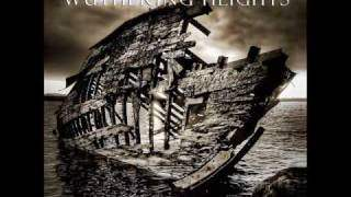 Wuthering Heights - The Mad Sailor (2010)