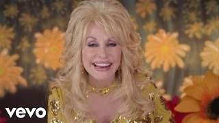 Dolly Parton - Home (2014)