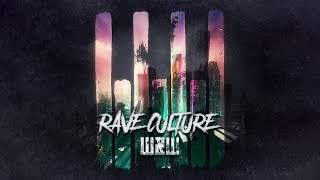 W&w - Rave Culture (2018)