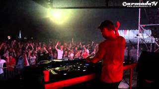 Chicane & Ferry Corsten - One Thousand Suns (2012)
