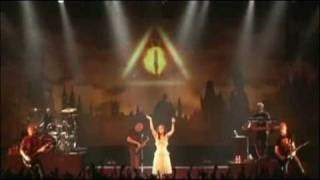 Within Temptation - The Heart Of Everything (2010)