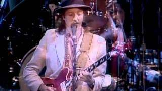 Doobie Brothers - Listen To The Music (2011)