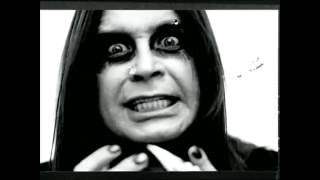 Ozzy Osbourne - I Just Want You (2015)