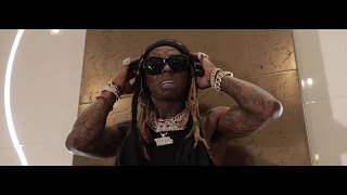 Lil Wayne - Piano Trap & Not Me (2020)