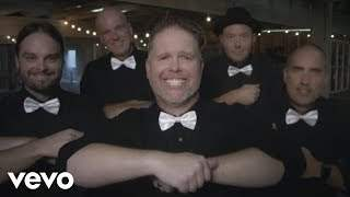 Mercyme - Happy Dance (2017)