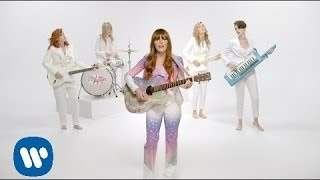 Jenny Lewis - Just One Of The Guys (2014)