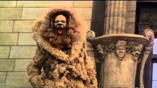 Diana Ross - Be A Lion (2011)
