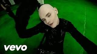 The Smashing Pumpkins - The Everlasting Gaze (2011)