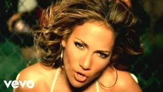 Jennifer Lopez - I'm Gonna Be Alright (2011)