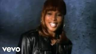 Mary J. Blige - You Remind Me feat. Greg Nice (2009)