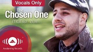 Maher Zain - The Chosen One (2013)