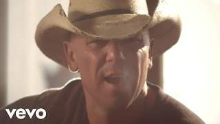 Kenny Chesney - You And Tequila feat. Grace Potter (2011)