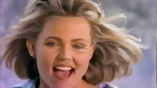 Belinda Carlisle - I Feel The Magic (2011)