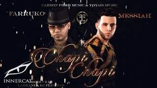 Farruko feat. Messiah - Chapi Chapi | Video Lyric (2015)