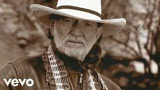 Willie Nelson - She Is Gone (2009)