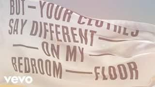 Liam Payne Bedroom Floor 2017 Smotret I Skachat Klip Besplatno Na Clipsmile Com