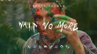 Scott Helman - Wait No More (2020)