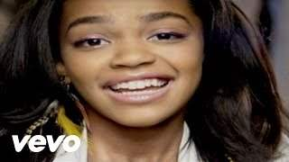 China Anne Mcclain - Calling All The Monsters (2011)