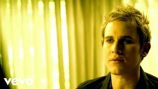 Lifehouse - Blind (2009)