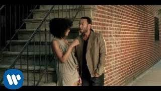 Estelle - Fall In Love feat. John Legend (2010)