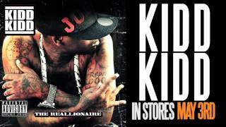 Kidd Kidd - This Is (2011)