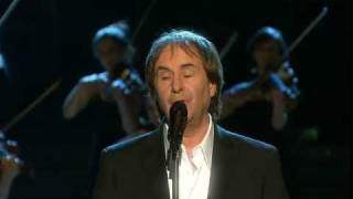 Chris De Burgh - The Long And Winding Road 2009 (2009)