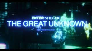 Enter Shikari - The Great Unknown (2020)