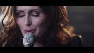 Within Temptation - Faster Music Video (2011)