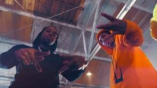 Payroll Giovanni & Peezy - Whole Gang (2020)