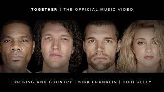 For King & Country - Together (2020)