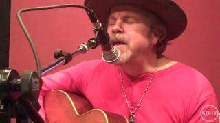 Robert Earl Keen - What I Really Mean (2010)