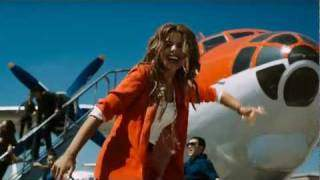 Sirusho New ! - I Like It HD 2011 (2011)