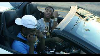 41 - Youngboy Never Broke Again (2017)