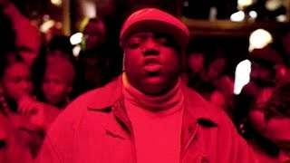 The Notorious B.i.g. - Big Poppa (2011)