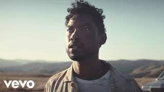 Miguel - Told You So (2017)