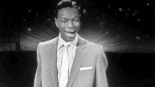 Nat King Cole - Blueberry Hill (2017)