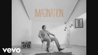 Foster The People - Imagination (2019)