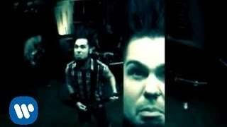 Static-X - I'm The One (2009)